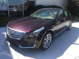 2018 cadillac sedan. simple cadillac 2018 ct6 sedan 4dr sdn 36l platinum awd and cadillac sedan c