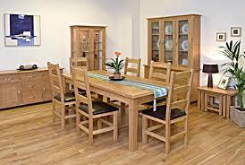 dining room furniture ideas. brilliant ideas dining room furniture buy beauteous to ideas t