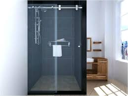 charming century doors shower century shower door century shower doors century shower door century shower doors