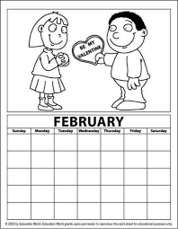 Small Picture calendar october 2016 free to print coloring page monday united