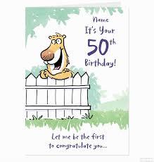 birthday card generator credit to