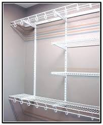 home depot closetmaid shelf closet systems home depot closet system home depot home me home depot closet home depot closetmaid corner shelf