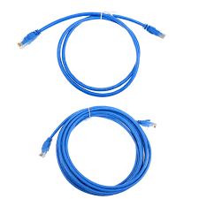 ethernet wiring diagram b cat 5 wiring diagram wall jack wiring Ethernet Cable Wiring ethernet cable wiring diagram b facbooik com ethernet wiring diagram b ethernet cable wiring diagram b ethernet cable wiring diagram