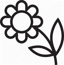 「flower emoji」の画像検索結果