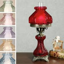small brayleigh table lamp small touch to zoom