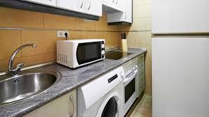 kitchen appliances which appliances are best best kitchen appliances brand in the world kitchen appliances