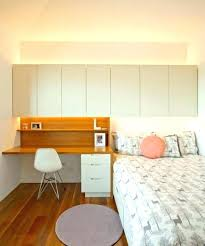 office with daybed. Office Daybed With Architecture Small Home Ideas .