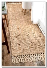 safavieh rugs costco best of 6 best area rugs at costco best design