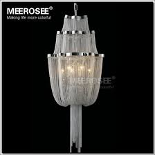 chandelier long chain thesecretconsul pertaining to new house with decor long chain chandelier c53