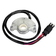 mustang neutral safety switch c4 c6 12 15 1966 1969 c4 neutral safety switch installation at C4 Transmission Wiring Diagram