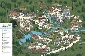 busch gardens williamsburg schedule. Interesting Busch Busch_Gardens_Printer_Friendly_Mapjpg Inside Busch Gardens Williamsburg Schedule S
