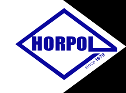 Horpol - Manufacturer of automotive lamps - Horpol
