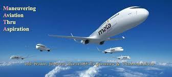 easa essay paper module module module  n aviation training academy mata s photo
