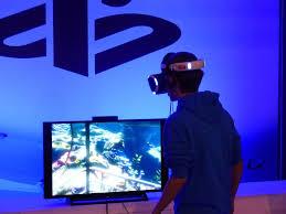 Gaming Headset Stand Woonkamer Decor Ideeën Kafkasfanclub