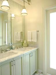 pendant lighting bathroom pendant lighting for bathrooms pendant lighting bathroom vanity pendant lighting for bathrooms images