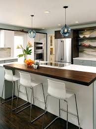 i like this mix of colors and cabinet styles from kitchen materials on countertops material countertop