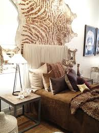 how to hang a cowhide rug on wall designs