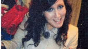18/11/2013 A photo of Dr Jessica Murphy following an inquest into her. Dr Jessica Murphy. THE mother of a junior doctor who took her own life described her ... - DR%2BJESSICA%2BMURPHY%2B90246842