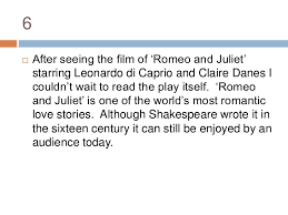 imperial college business school personal statement professional intro paragraph for romeo and juliet slideplayer