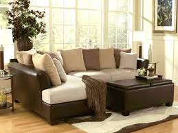 Loveseat Sofa And Loveseat Sets Under 1000 Sectional Sofas Under Living  Room Sets Under 600