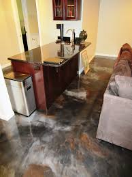 Epoxy Kitchen Flooring Residential Commercial Liquid Epoxy Flooring Company In Connecticut