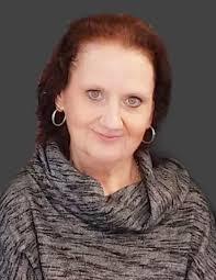 Nellie B. Schultz Obituary - Trenton, Michigan , Martenson Family of  Funeral Homes, Inc | Tribute Arcive