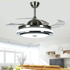 quality ceiling fans good