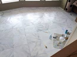 painting countertops to look like marble counterps can you paint faux counter tops diy cultured painting countertops to look like marble