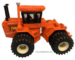 1 64 scale cast metal replica 5 000 produced manufactured by ertl tomy