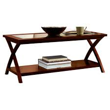 coffee table tables from mainstays coffee table