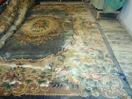 10 x 15 area rugs 12x15 area rugs faded blue wool rug carpet hand knotted large