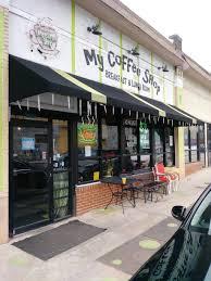 My coffee cup ⭐ , russia, abakan, prospekt lenina, 71: My Coffee Shop At Eastlake Cafe 2462 Memorial Dr Se Atlanta Ga 30317 Usa
