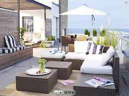 ikea patio furniture. Balcony Furniture \u2013 Αναζήτηση Google | Casa Pinterest In Entrancing Ikea Patio Sectional Applied To Your Home Idea P