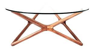 star furniture coffee table star furniture coffee table star furniture coffee table star wood coffee table star furniture coffee table