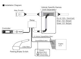 tork digital timer wiring diagram wiring diagram looking for directions to install a tork time switch 8001u