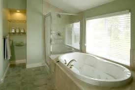 garden bathtubs. Marvellous Garden Tub Shower Bathtubs Idea With Jets N