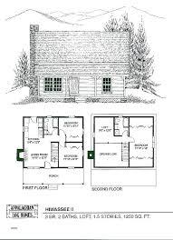 log cabin floor plans under 1000 square feet wikizieco 1000 sq ft cabin floor plans