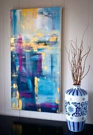 abstract painting ideas more abstract painting ideas for beginners art paintings canvases and acrylics