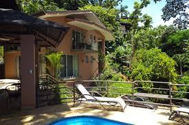 jungle-house. pool-&-patio