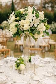 Art Deco Wedding Centerpieces Fleur Stitch Similar In Size And Shape To Centerpiece Option 1