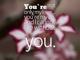 Love Quotes - Love Quotes Download ...