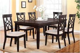 full size of 38 inch diameter dining table deep skovby nice fancy set 6 chairs small