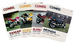 servicemanuals motorcycle how to and repair Honda Motorcycle Repair Diagrams buy your service manual here, and support the site! honda motorcycle parts diagram online
