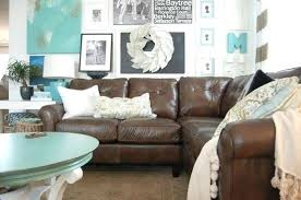 decorating brown leather couches. Brown Leather Sofa Living Room Decorating Ideas For With Sofas On The Best Design Couches