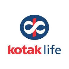 Kotak Life Insurance Kotak_life Twitter
