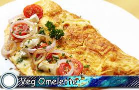 veg omelette recipe in hindi recipes