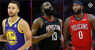 Image result for nba all stars