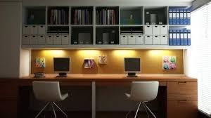 2 Person Desk Two Workstation Supremegroup Co Desks For Intended 16 ...