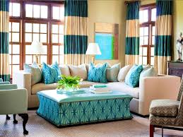 Red And Turquoise Living Room Red And Turquoise Living Room Ideas Living Room Ideas