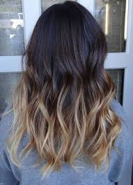 Hairstyle Ideas 2015 39 Best Hair Images Brown Hair Hair Ideas And 7151 by stevesalt.us
